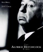 Alfred Hitchcock Story (Hardback)