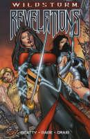 Wildstorm: Armageddon (Paperback)