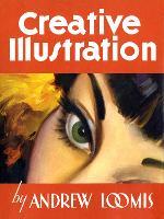 Creative Illustration (Hardback)