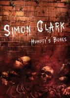 Humpty's Bones (Paperback)