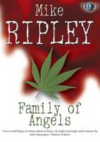 Family of Angels (Paperback)