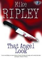 That Angel Look (Paperback)