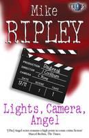 Lights, Camera, Angel (Paperback)