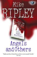 Angels and Others - Angel Series (Paperback)