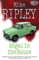 Angel in the House - Angel Series 13 (Paperback)