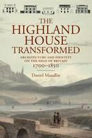 Highland House Transformed (Paperback)
