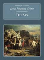 The Spy: Nonsuch Classics (Paperback)
