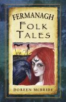 Fermanagh Folk Tales (Paperback)