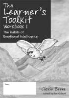 The Learner's Toolkit Student Workbook 1: The Habits of Emotional Intelligence (Paperback)