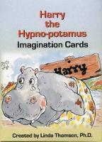 Harry the Hypno-potamus Imagination Cards: Imagination Cards
