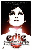 Edie: An American Biography (Paperback)