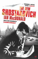 The New Shostakovich (Paperback)
