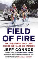 Field of Fire (Paperback)