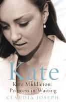 Kate (Hardback)
