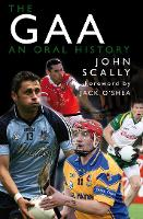 The GAA: An Oral History (Paperback)