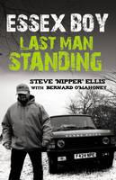 Essex Boy: Last Man Standing (Paperback)