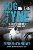 Fog on the Tyne (Paperback)
