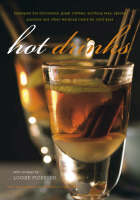 Hot Drinks (Hardback)