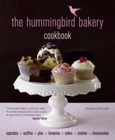 The Hummingbird Bakery Cookbook (Hardback)