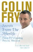 Secrets from the Afterlife (Paperback)