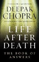 Life After Death: The Book of Answers (Paperback)