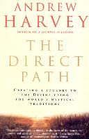 The Direct Path (Paperback)