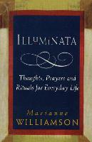 Illuminata (Paperback)