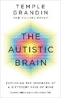 The Autistic Brain (Paperback)