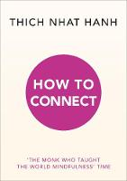 How to Connect (Paperback)