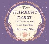 The Harmony Tarot