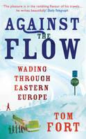 Against the Flow (Hardback)