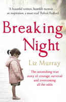 Breaking Night (Hardback)