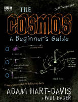 The Cosmos - A Beginner's Guide (Paperback)