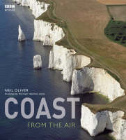 Coast From the Air (Hardback)