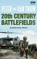 20th Century Battlefields (Paperback)