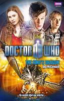 Doctor Who: The King's Dragon - Doctor Who 71 (Hardback)