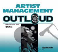 Artist Management Out Loud
