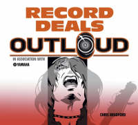 Record Deals Out Loud
