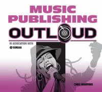 Music Publishing Out Loud