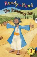 The Runaway Son - Ready to Read (Hardback)