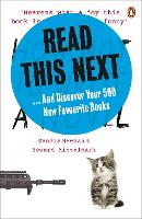 READ THIS NEXT: And Discover Your 500 New Favourite Books (Paperback)