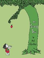 The Giving Tree (Hardback)