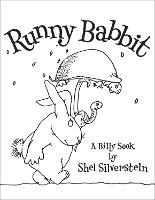Runny Babbit (Hardback)