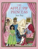 The Apple-Pip Princess (Paperback)