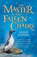 The House of Skirl: The Master of the Fallen Chairs (Paperback)