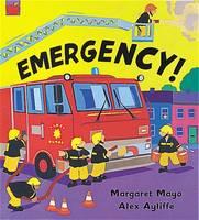 Emergency - Awesome Engines 14
