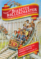 Riding the Diabetes Rollercoaster: A Complete Resource for EMQs, v. 2 (Paperback)