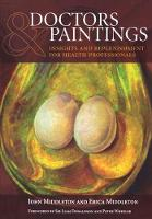 Doctors and Paintings: A Practical Guide, v. 1 (Paperback)