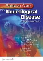 Palliative Care in Neurological Disease
