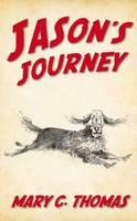 Jason's Journey (Hardback)